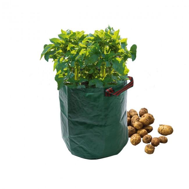Odlingssäck För Potatis