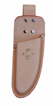 Läderhölster Okatsune 108