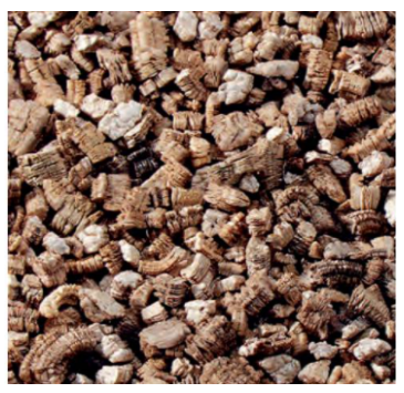 Vermiculite 1-2 Mm 100 Liter