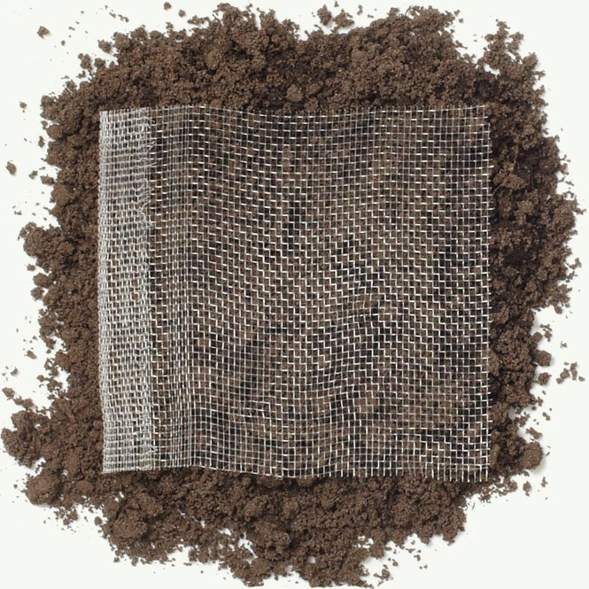 Rantai K, Insektsnät 2,6 M X 5 M